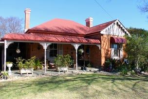 107 Henderson Street, Inverell, NSW 2360