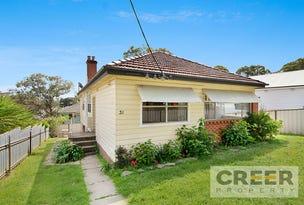31 Naughton Avenue, Birmingham Gardens, NSW 2287