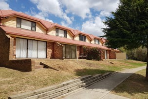 3/58 Dart Street, Oberon, NSW 2787