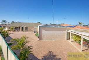 32 Woolah Place, South Yunderup, WA 6208
