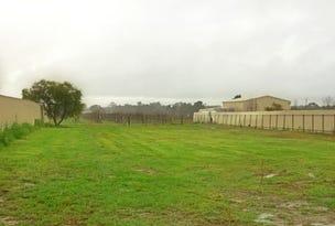 Allotment 3 92 Basedow Road, Tanunda, SA 5352