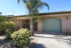2/11 Queen Street, Willaston, SA 5118