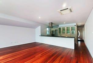 150 Probert Street, Newtown, NSW 2042
