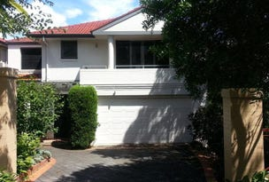 68 Balfour Road, Kensington, NSW 2033
