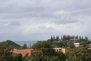 2/11 Everard Street, Port Macquarie, NSW 2444