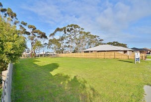 17 Hobson Place, Inverloch, Vic 3996