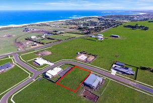 14 Seascape View, Warrnambool, Vic 3280