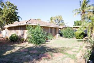 9 Becker Court, South Hedland, WA 6722