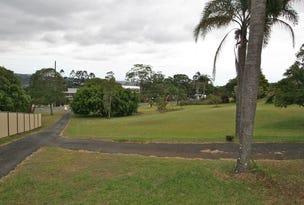 645 Terranora Rd, Terranora, NSW 2486