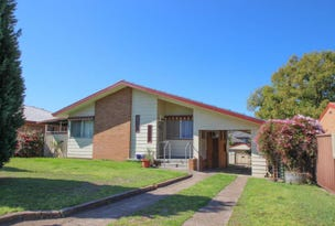 9 James Cook Avenue, Singleton, NSW 2330