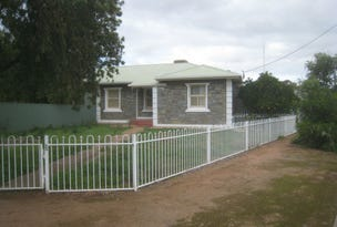 23 Plenty Street, Port Pirie, SA 5540