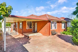 3 Targo Road, Pendle Hill, NSW 2145