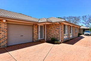 2/38 Allfield Road, Woy Woy, NSW 2256