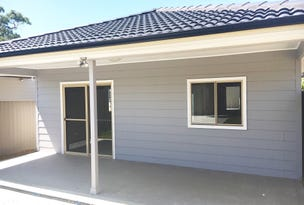 49a Pinehurst Way, Blue Haven, NSW 2262
