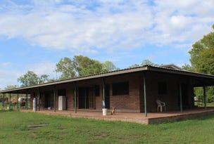 21 Sandy Road, Acacia Hills, NT 0822