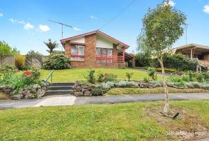 88 Manning Drive, Churchill, Vic 3842