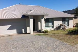 12 Coral Fern Circuit, Murwillumbah, NSW 2484