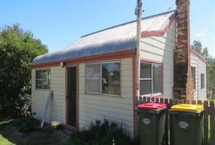 17 Martyn Street, Wallabadah, Wallabadah, NSW 2343
