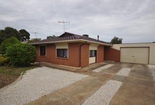 17 Konanda Road, Elizabeth North, SA 5113