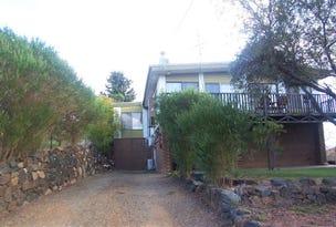 7A Leggio Road, Myrtleford, Vic 3737