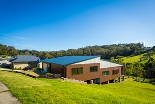 10 Creighton Parade, North Narooma, NSW 2546