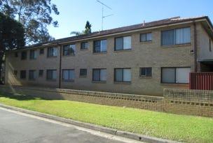 7/68 Putland Street, St Marys, NSW 2760