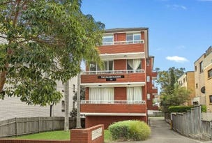5/79 Gilderthorpe Avenue, Randwick, NSW 2031