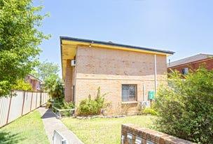 6/262 River Avenue, Carramar, NSW 2163
