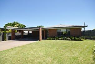 2 Canberra Court, Moama, NSW 2731