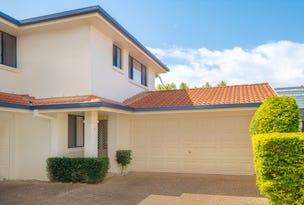4/6 Condon Avenue, Port Macquarie, NSW 2444