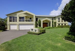 3-5 The Eagles Nest, Tallwoods Village, NSW 2430