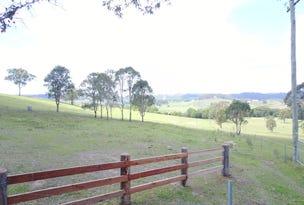 693 Alison Road, Alison Via, Dungog, NSW 2420