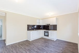 4/28 Forresters Beach Road, Forresters Beach, NSW 2260