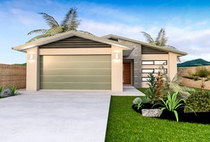 Lot 320 Homevale Entrance, Mount Peter, Qld 4869