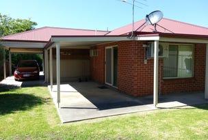 12B Brideson Court, Mount Barker, SA 5251