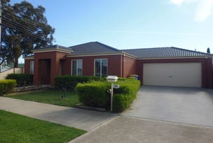 1 Elberta Court, Cobram, Vic 3644