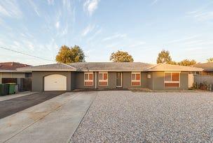 234 Ferndale Road, Ferndale, WA 6148