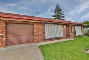 Unit 4/17 Steven Street, Mildura, Vic 3500
