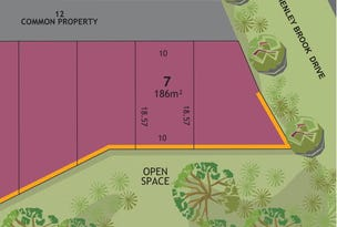 Lot 7 Reeve Lane, Brabham, WA 6055