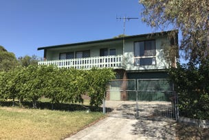 137 Chelmsford Road, Charmhaven, NSW 2263