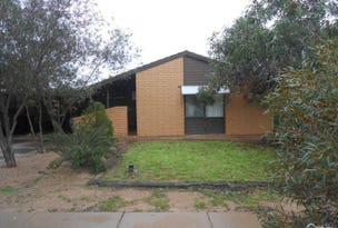 38 Davies Crescent, Port Augusta West, SA 5700