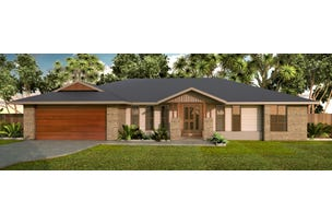 Lot 23 Twin Springs, Hodgson Vale, Qld 4352