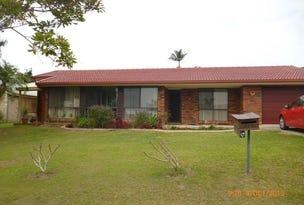 14 Crabbe Street, Woolgoolga, NSW 2456