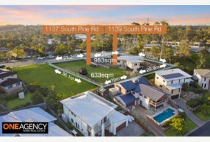 1137-1139 South Pine Road, Everton Hills, Qld 4053