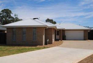 3A Brooks Court, Mulwala, NSW 2647