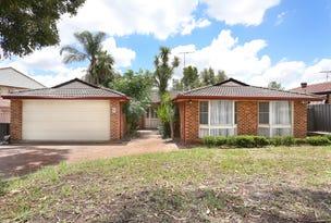 8 Sulman Place, Doonside, NSW 2767
