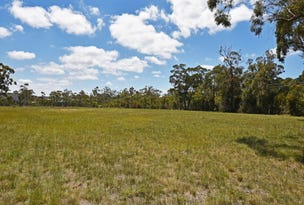Proposed Lot 4 H14 Ritchie Road, Willow Vale, NSW 2575