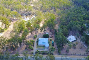 45 Greenwood Village Rd, Redbank Plains, Qld 4301