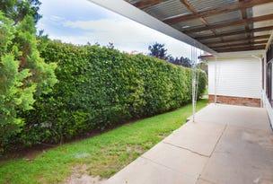 1/20 Pioneer Street, Mittagong, NSW 2575