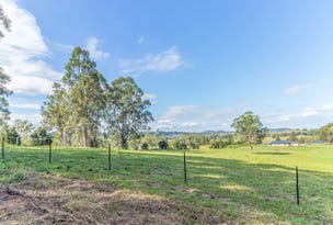 Lot 114 Tareeda Court, Spring Grove, NSW 2470